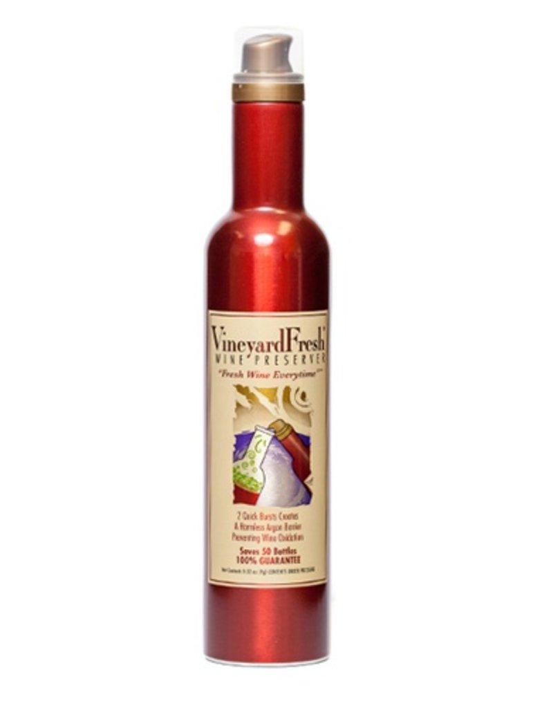 Miscellaneous Vineyard Fresh Wine Preserver .32oz