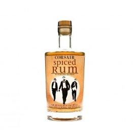 Rum Corsair Spiced Rum 750ml