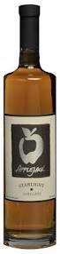Brandy Starlight Distillery Applejack 750ml