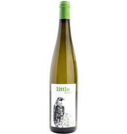 "Austrian Wine Michael Gindl ""Little Buteo"" Gruner Veltliner 2015 750ml"