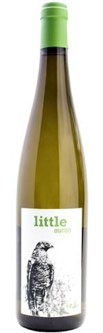 "Austrian Wine Michael Gindl ""Little Buteo"" Gruner Veltliner 2015 750ml"