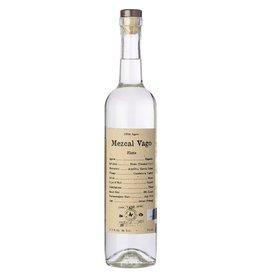 Tequila/Mezcal Mezcal Vago Elote 750ml