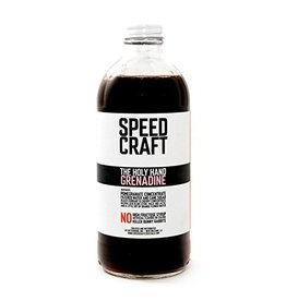 Mixer Speed Craft Grenadine 474ml