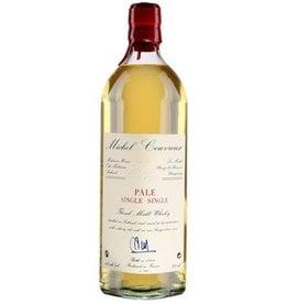 Whiskey Michel Couvreur Pale Single Single Malt Whisky 750ml