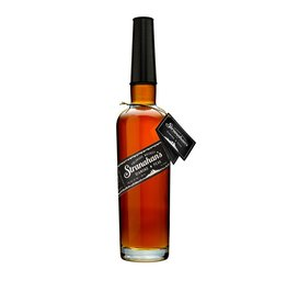 Whiskey Stranahan's Diamond Peak Colorado Whiskey 750ml
