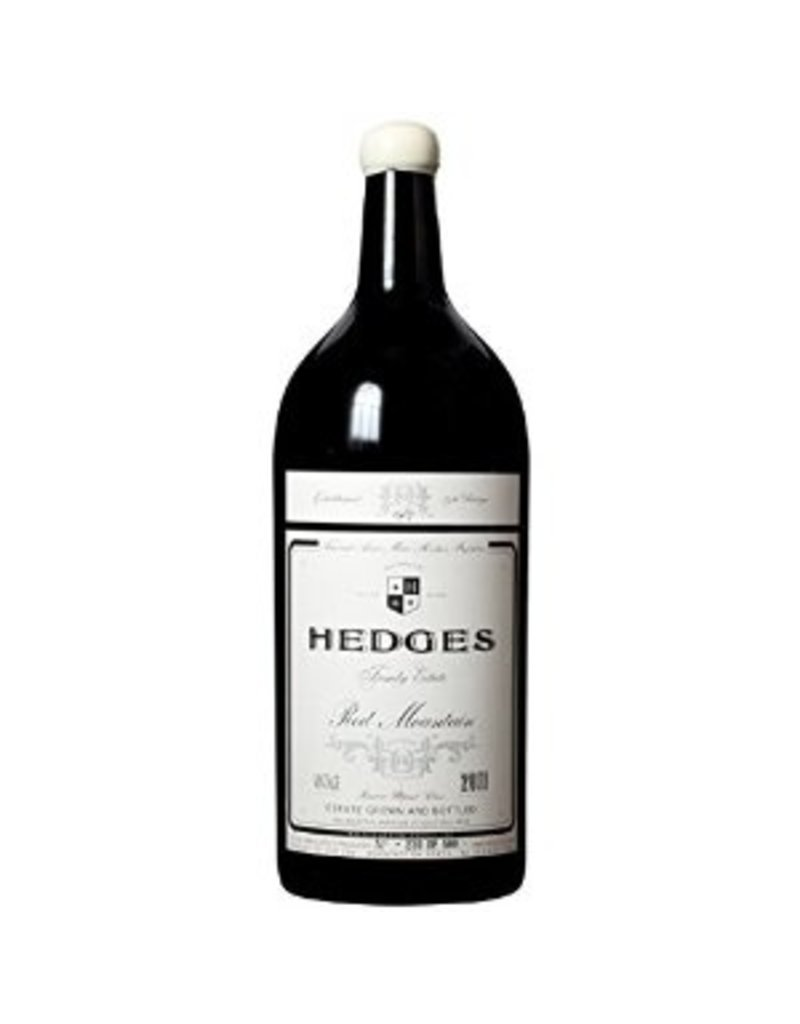 American Wine Hedges Family Estate Red Mountain 2011 5L