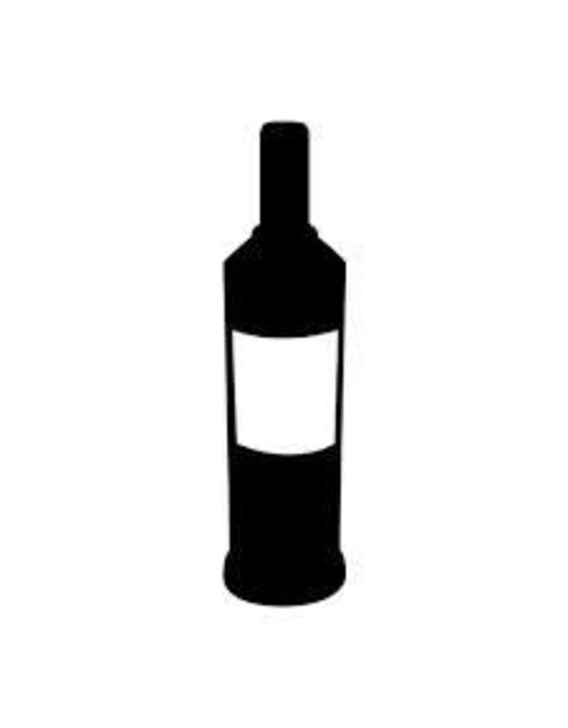 Brandy Loujan Bas Armagnac 10 Year Estate Bottled 750ml