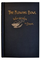 Miscellaneous The Flowing Bowl (Book)