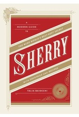 Miscellaneous Sherry (Book)