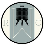 American Wine Roark Chenin Blanc RWC Santa Ynes Valley 2014 750ml