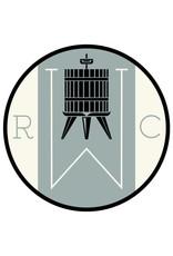 American Wine Roark Wine Company Chenin Blanc Santa Ynes Valley 2016 750ml
