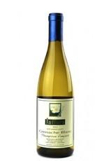 American Wine Jaffurs Grenache Blanc Thompson Vineyard 2014 750ml