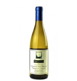 American Wine Jaffurs Grenache Blanc Thompson Vineyard 2014 750ml