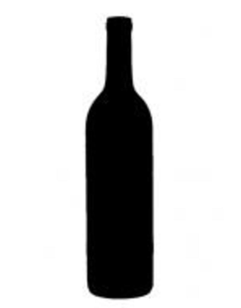 Italian Wine Campo dei Sogni Chianti Riserva 2011 750ml