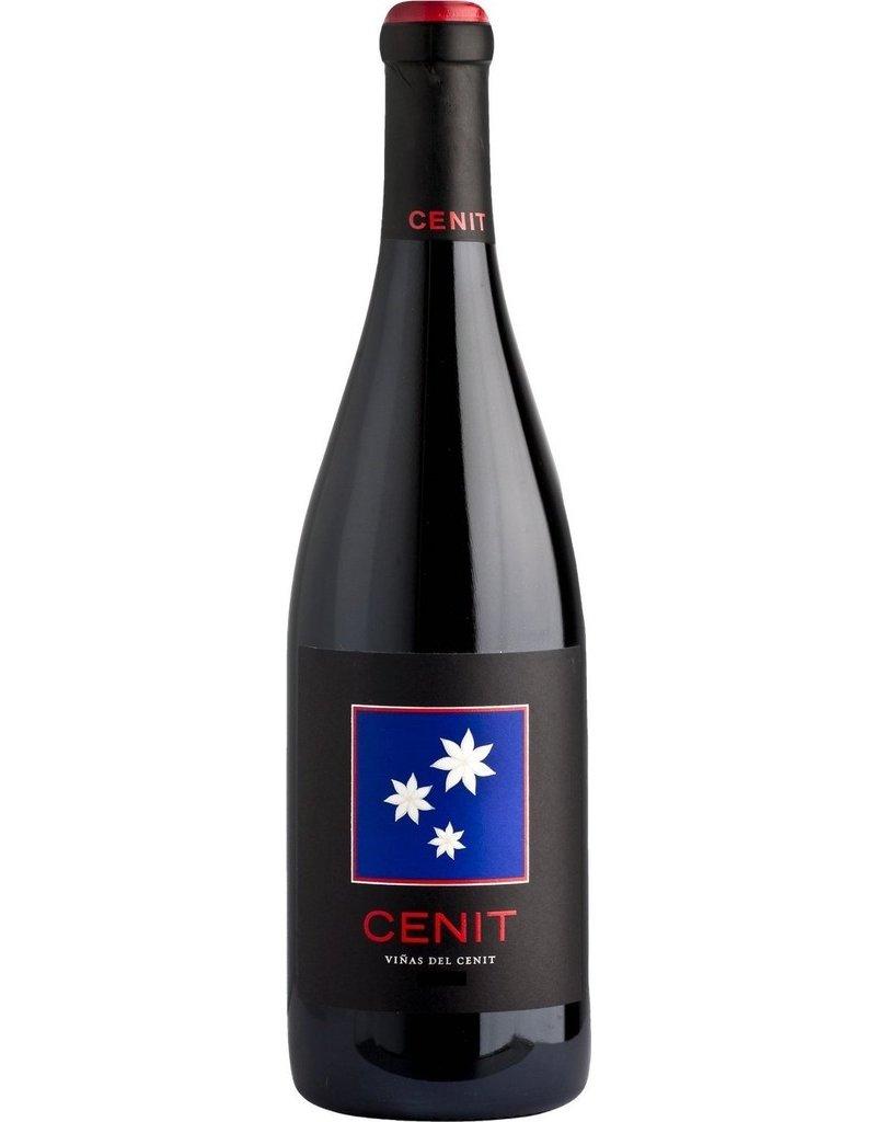 Spanish Wine Vinas Del Cenit Reserva 2010 750ml