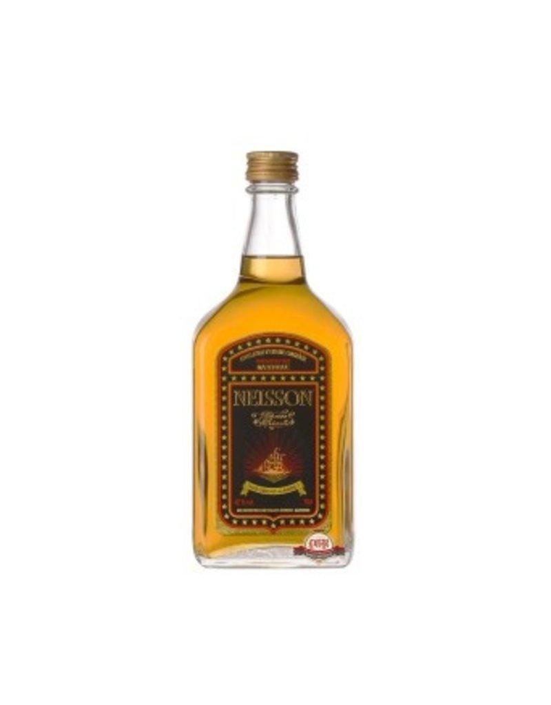 Rum Neisson Rhum Reserve Speciale 1L