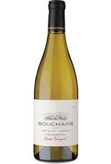 American Wine Bouchaine Chardonnay Estate Vineyard Napa Valley 2013 750ml