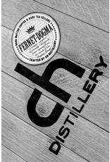 Liqueur CH Distillery Fernet-Dogma 750ml