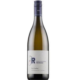Austrian Wine Johanneshof Reinisch Zierfandler Spiegel Termenregion Austria 2013 750ml