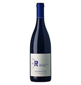 Austrian Wine Johanneshof Reinisch Pinot Noir Thermenregion Austria 2014 750ml