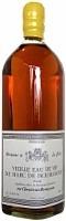 Brandy Domaine de La Folie Vieille Eau de Vie de Marc de Bourgogne 750ml
