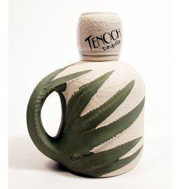 Tequila/Mezcal Tenoch Tequila Reposado 750ml