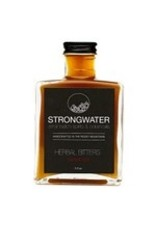 Bitter Strongwater Sweet Riza Bitters 5oz