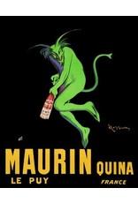 Liqueur Le Puy Maurin Quina 750ml