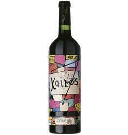 Italian Wine Zyme Kairos Veneto 2009 750ml