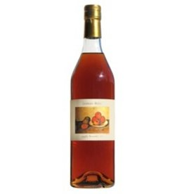 Brandy Germain-Robin Apple Brandy XO 750ml