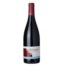 "Spanish Wine D. Ventura ""Vina Caneiro"" Ribiera Sacra 2012 750ml"