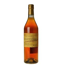 Brandy Germain-Robin Single Barrel 16 Year Riesling Brandy 750ml