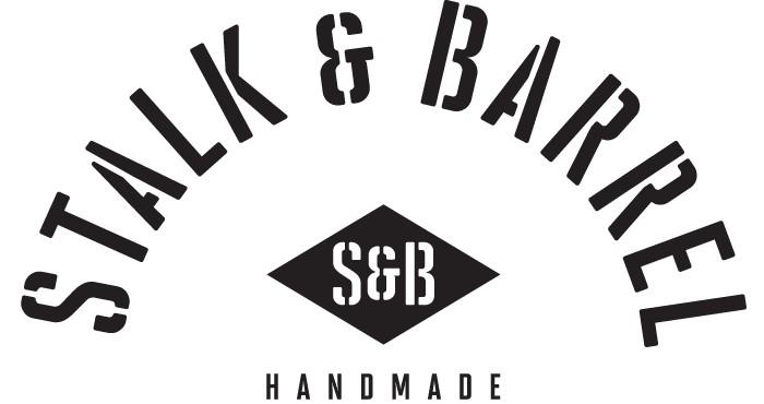 Rye Whiskey Stalk & Barrel Rye Cask #23 750ml