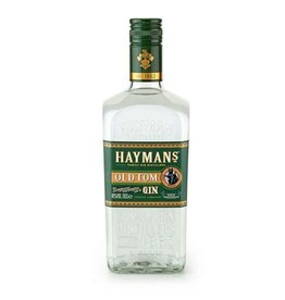Gin Haymans Old Tom Gin 750ml