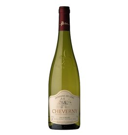 French Wine Pascal Bellier Cheverny Blanc 2015 750ml