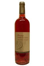 French Wine Domaine Arretxea Irouleguy Rosé 2014 750ml