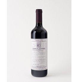 """Italian Wine Paolo Bea """"San Valentino"""" Umbria Rosso 2010 750ml"""