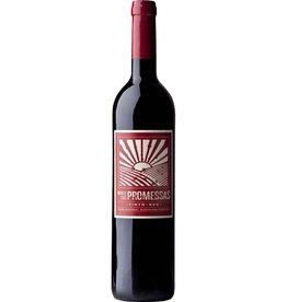 Portuguese Wine Monte das Promessas Tinto Alentejano 2014 750ml