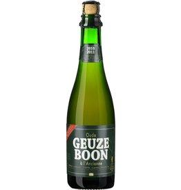 Beer Oude Boon Geuze 750ml