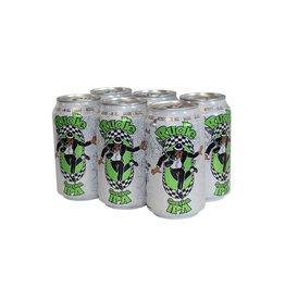 Beer Ska Brewing Rudie Session IPA 6pack Cans