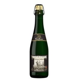 Beer Timmermans Oude Gueuze Lambicus 750ml