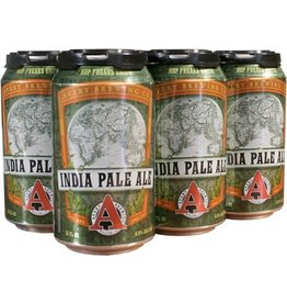 Beer Avery Brewing Co. India Pale Ale 6pack Cans