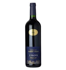 French Wine Domaine Maestracci E Prove Corse Calvi 2011 750ml
