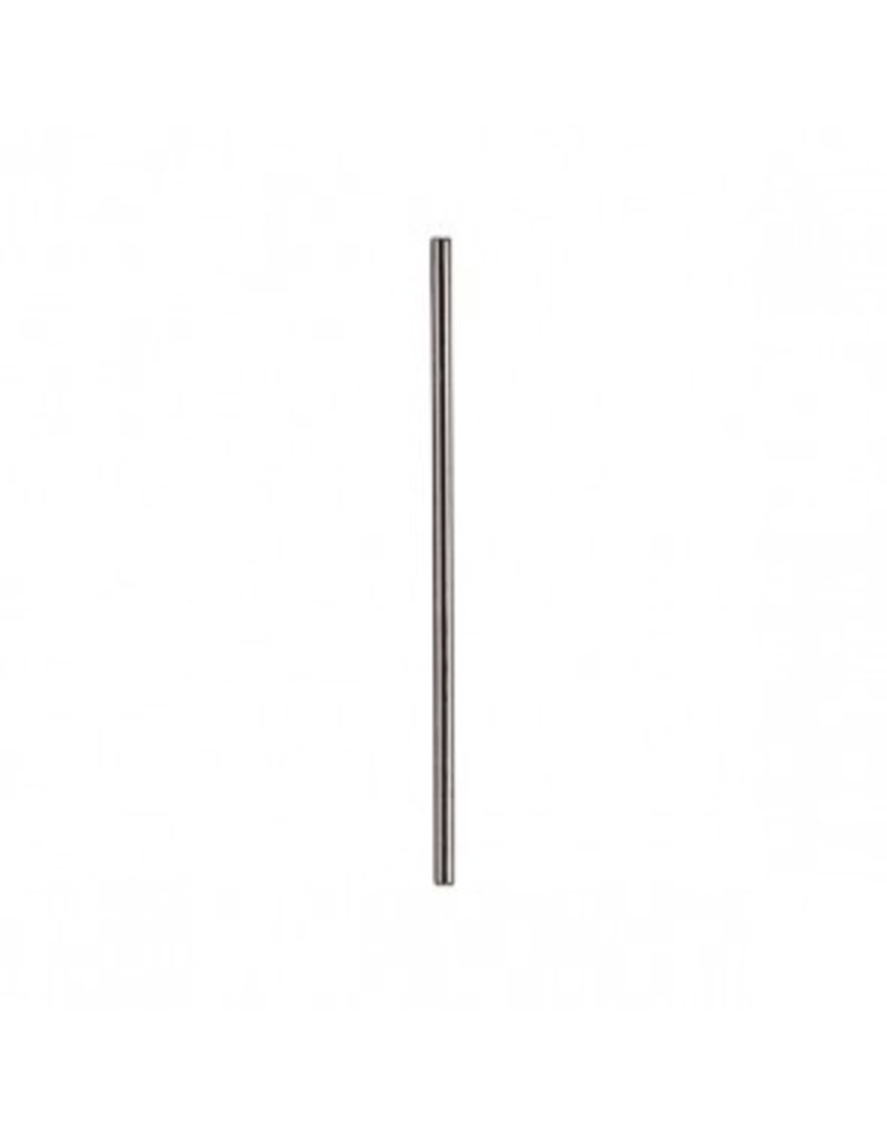 Miscellaneous Cocktail Kingdom Stainless Steel Straw 7.5inch 6pack