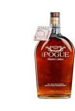 Bourbon Old Pogue Master's Select Bourbon 750ml