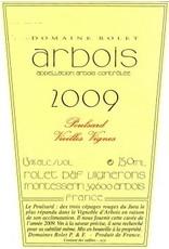 French Wine Domaine Rolet Arbois Jura Trousseau 2009 750ml