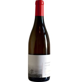 """French Wine Jeremie Mourat """"Moulin Blanc"""" Val de Loire Pinot Noir 2015 750ml"""