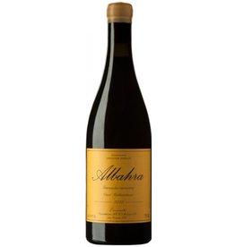 """Spanish Wine Envinate """"Albahra"""" Vino de Mesa 2014 750ml"""