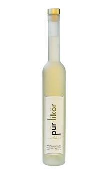 Liqueur Pur Liqueur Williams Pear Liqueur 750ml