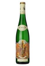 Austrian Wine Weingut Knoll Loibner Riesling Federspiel 2015 750ml